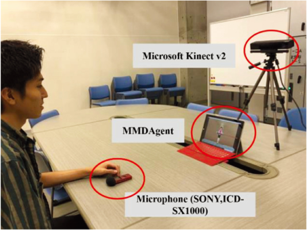 Expression and Identification of Confidence Based on Individual Verbal and Non-Verbal Features in Human-Robot Interaction