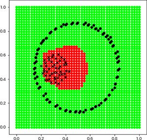 Jensen–Shannon Divergence-Based <i>k</i>-Medoids Clustering