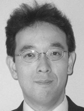 Kazuhiko Adachi