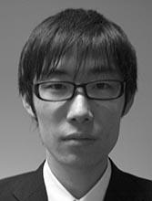 Shinya Mitsuhashi