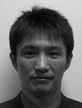 Keiichi Nakamoto