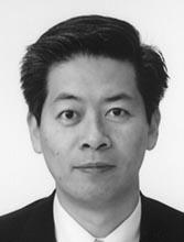 Takashi Matsumura