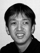 Soichi Ibaraki