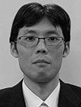 Daisuke Kono