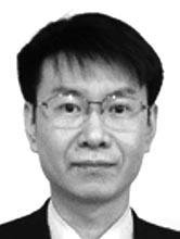Tadahiko Shinshi