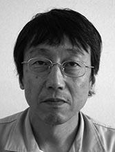 Minoru Uehara
