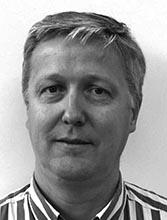 Sascha Weikert