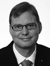 Martin Eckl