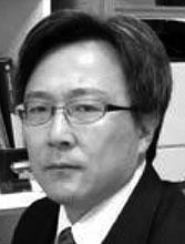 Yasuhiro Takaya