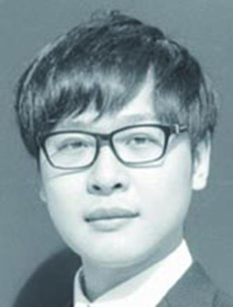 Kenji Maruno