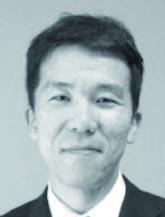 Masaki Michihata