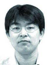 Yasuhiro Mizutani