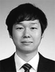 Takashi Kadota