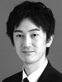 Yasuhiro Kakinuma