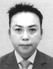 Kenichi Nakanishi