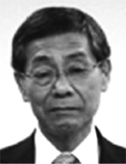 Manabu Sawada