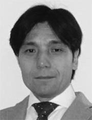 Junji Tachibana