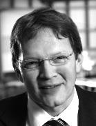 Klaus-Dieter Thoben