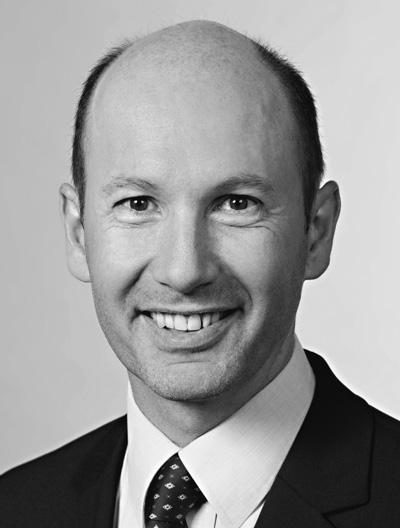 Michael F. Zaeh