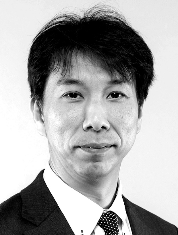 Hayato Yoshioka