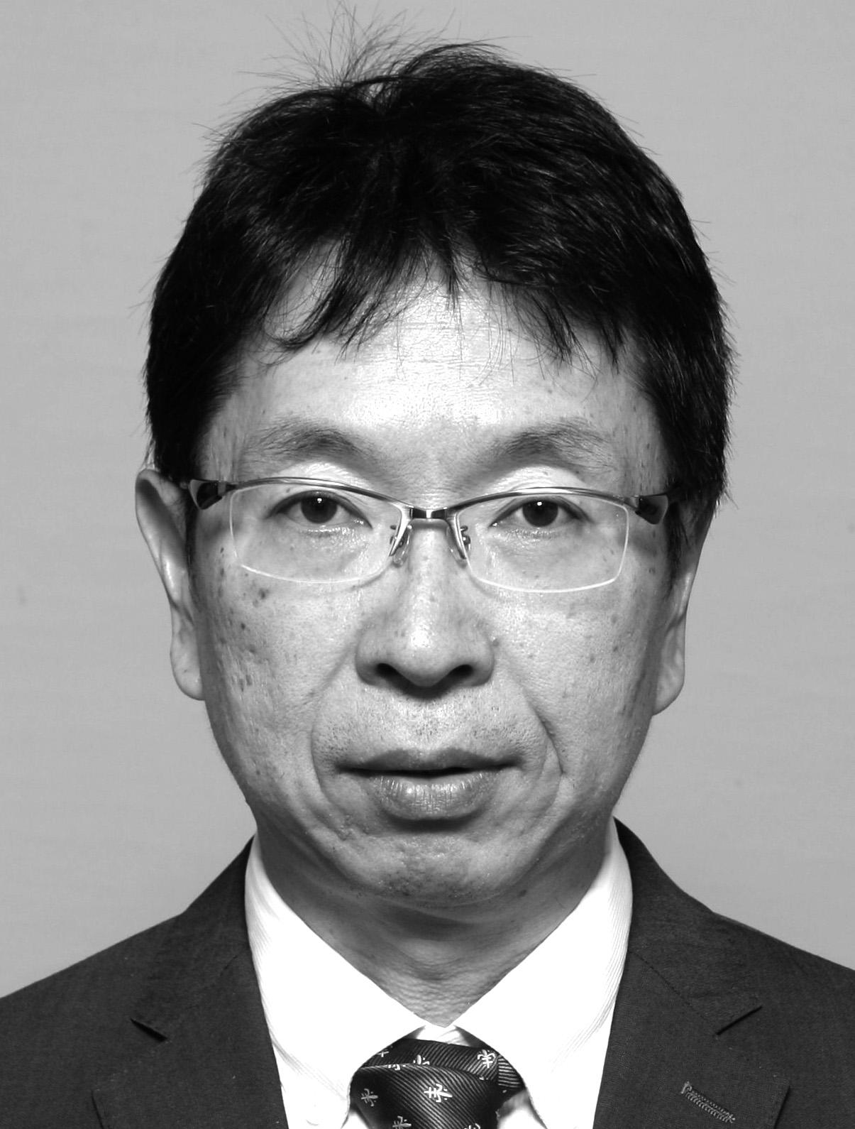 Matsubara Atsushi