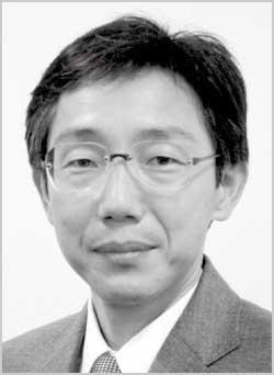 Shamoto Eiji