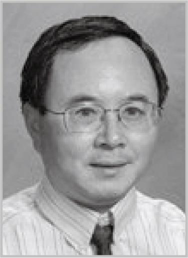 Li Jingshan