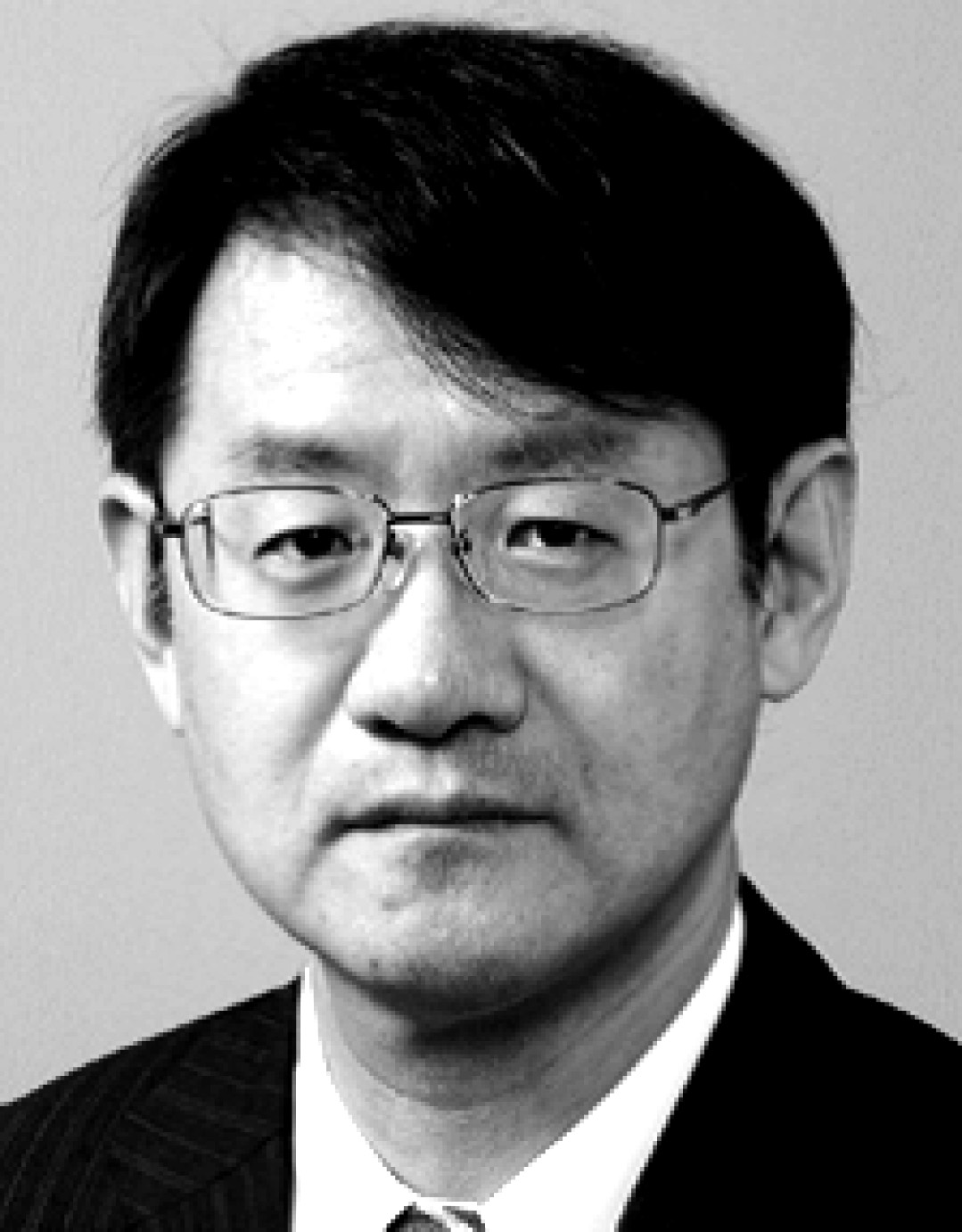 Mitsuishi Mamoru