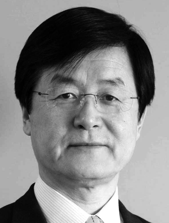 Takeuchi Yoshimi