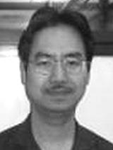 Chi-Hung Kelvin Chu