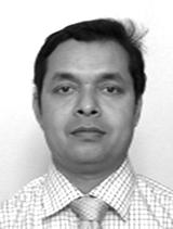 Md. Atikur Rahman Sarker
