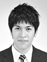 Yuki Ueno