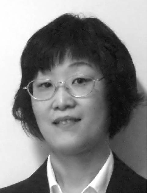 Fangyan Dong