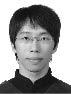 Chehung Lin