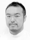 Yuichi Hoshino