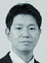 Ryosuke Kuroda