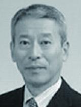 Masahiro Kurosaka