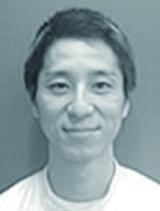 Takehiko Matsushita
