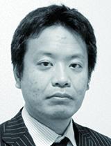 Kouki Nagamune