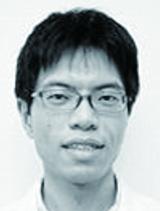 Naoki Nakano