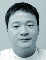 Yuichiro Nishizawa