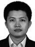 Zhen-Tao Liu