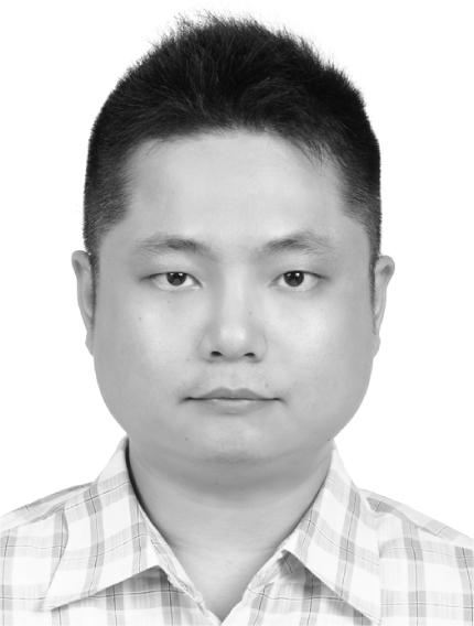 Yu-Sheng Chen