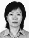 Yaping Dai