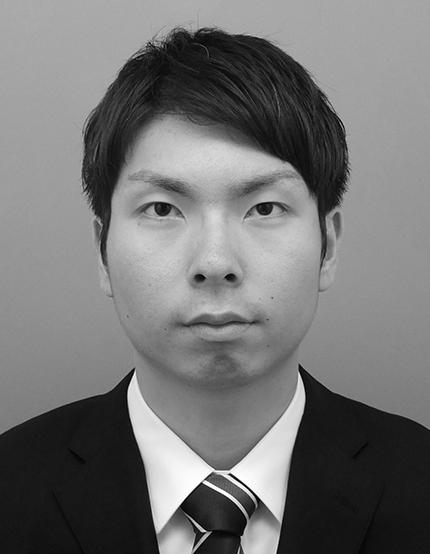 Keisuke Umado
