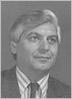 R. A. Aliev