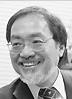 Toshio Fukuda