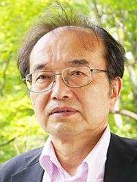 Masato Iguchi
