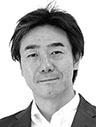 Shunichi Koshimura