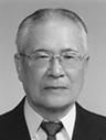 Nobuo Shuto